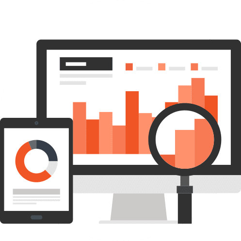 Free SEO Analysis for your website