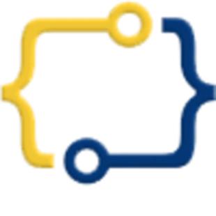 Flexicodes Logo