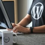 Flexicodes offers the best Managed WordPress Hosting options for small businesses around.