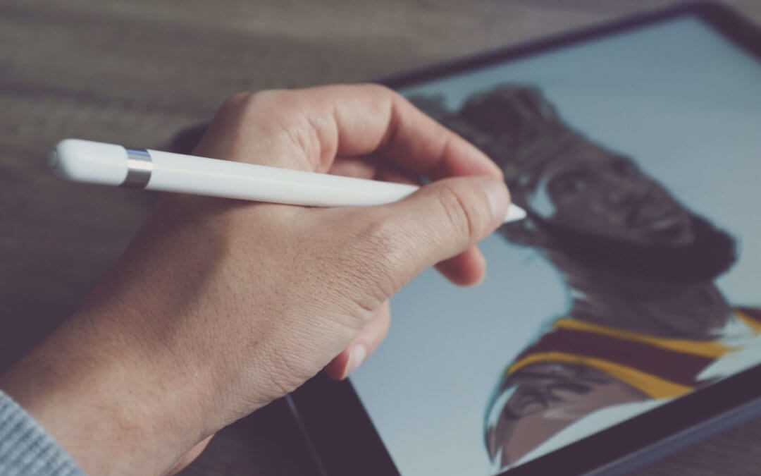 Advantages Of A Professional Web Design Vs Doing It Yourself